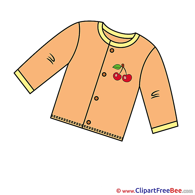 Pajamas download Clipart Baby Cliparts