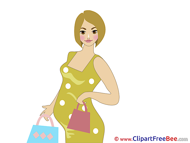 Purchase Clip Art download Baby