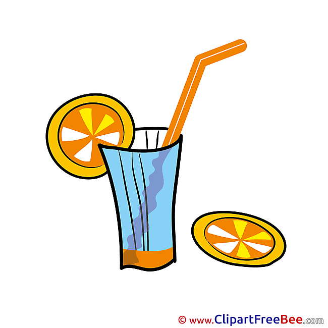 Cocktail Clipart Birthday free Images