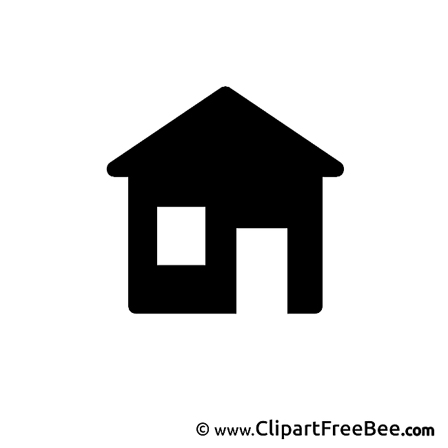 Building House free Cliparts for download