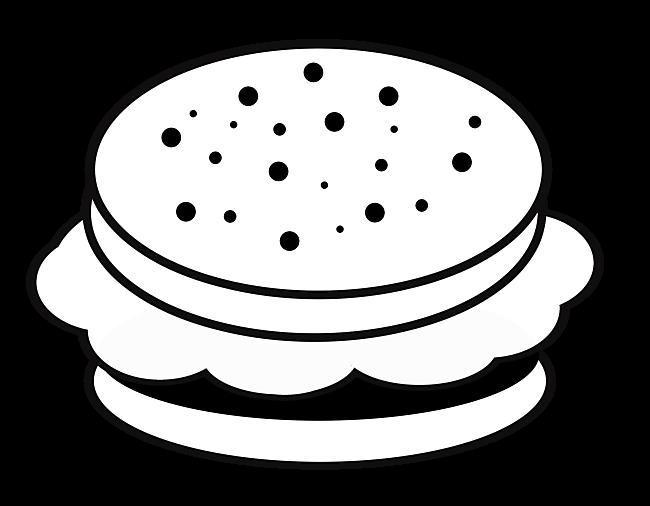 Hamburger Pics free download Image