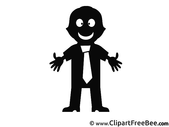 Human Images download free Cliparts
