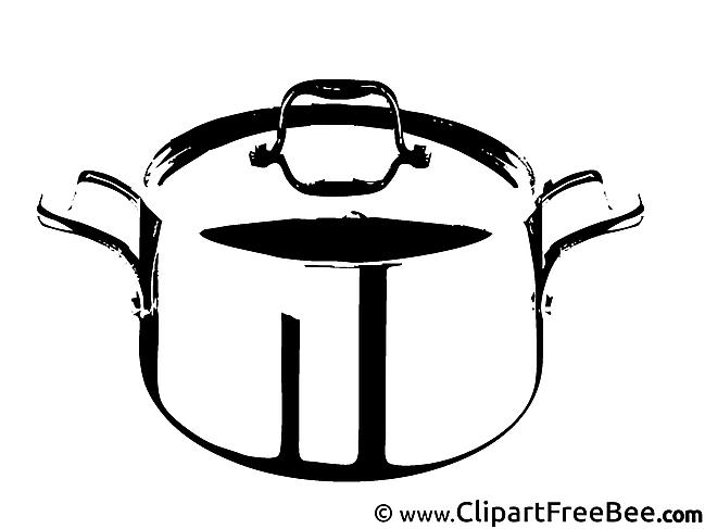 Pan free Illustration download