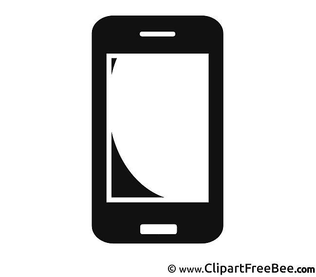 Smartphone Pics free Illustration