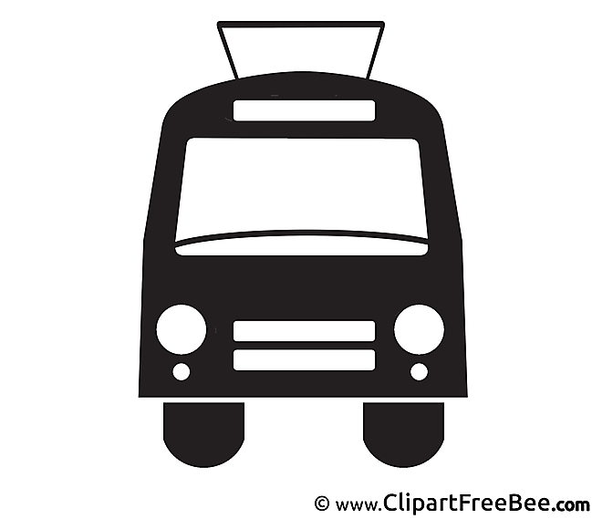 Trolleybus Pics free Illustration