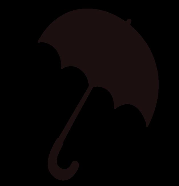 Umbrella free Illustration download