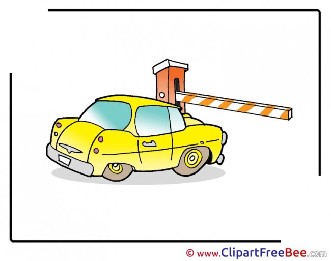 Barrier Images download free Cliparts