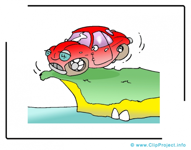 Car Clip Art Image free - Cars Clip Art Images free