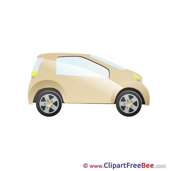 Hatchback Images download free Cliparts