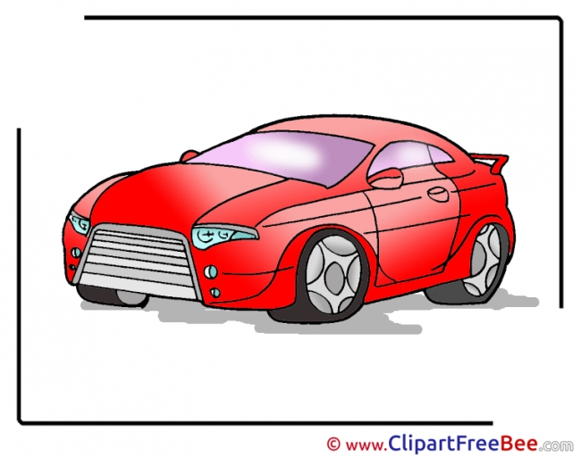 Picture Sport Car Images download free Cliparts