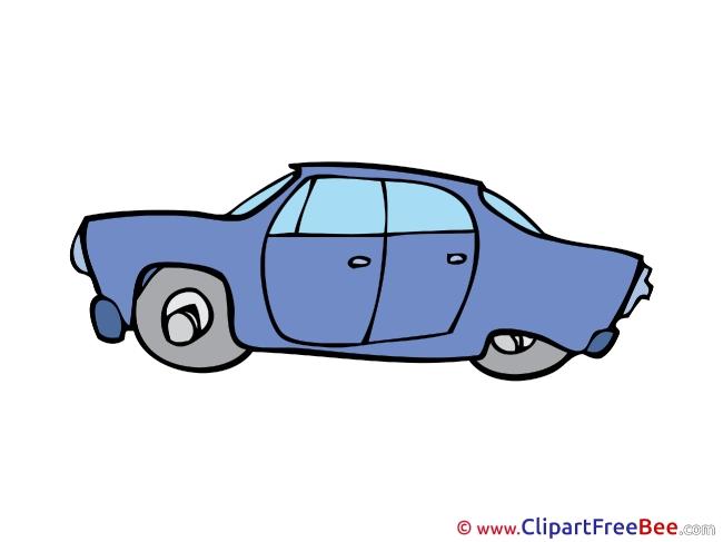 Sedan Car Pics free download Image
