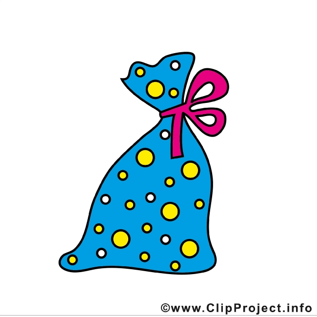 Christmas Gifts Image Clipart free
