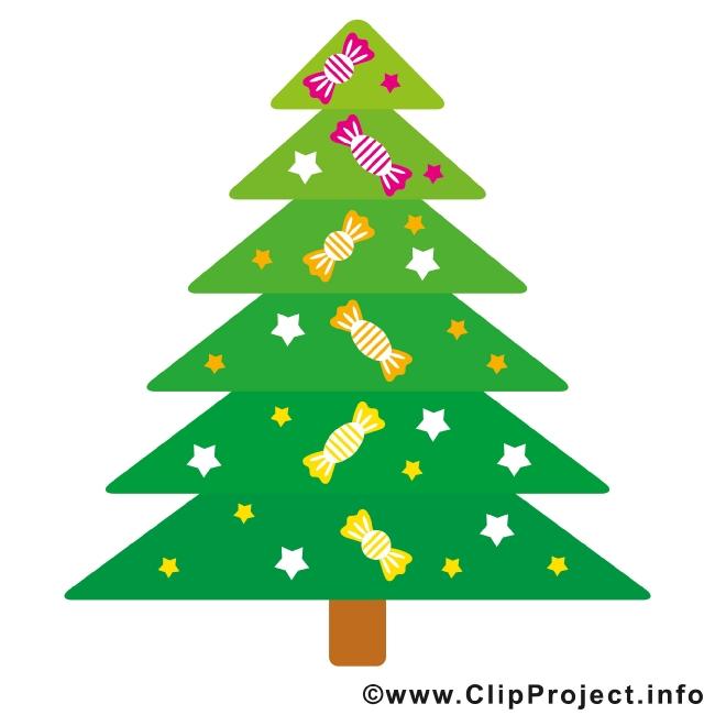 Green Tree Image free