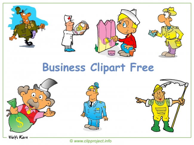 Business Clipart Desktop Background - Free Desktop Backgrounds download