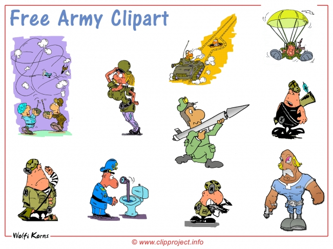 Clipart Military Desktop Background - Free Desktop Backgrounds download