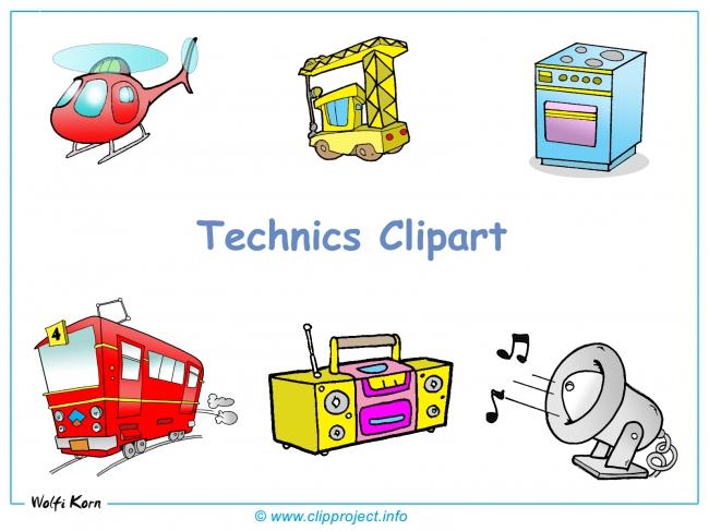 Technics Images Clipart - Wallpaper free