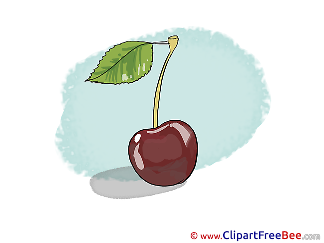 Cherry free Cliparts for download