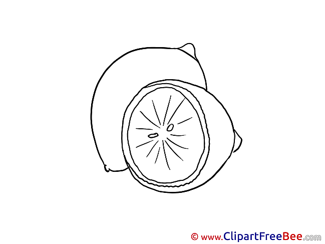 Lime Images download free Cliparts