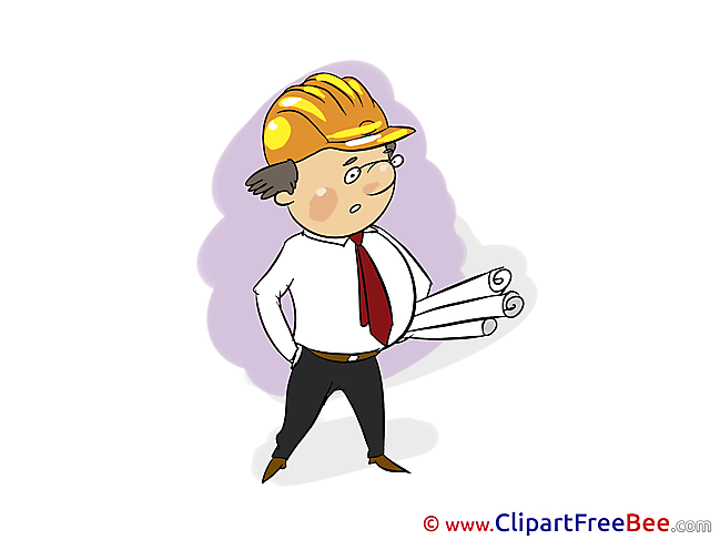 Chief Images download free Cliparts