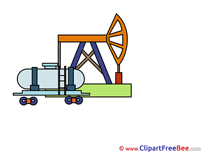 Image Cistern download Clip Art for free