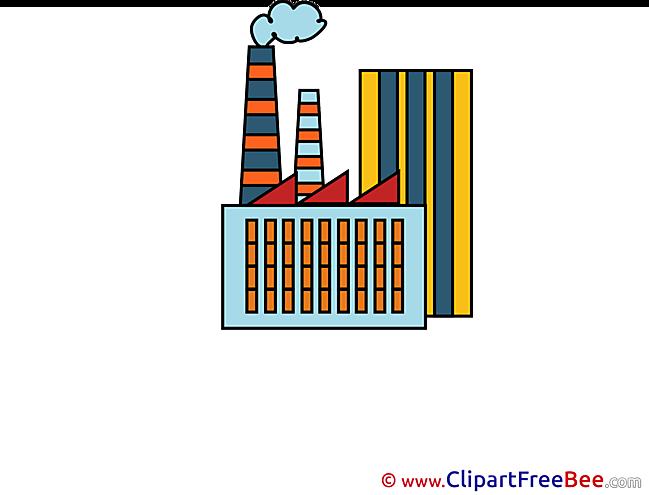 Image Factory Pics download Illustration
