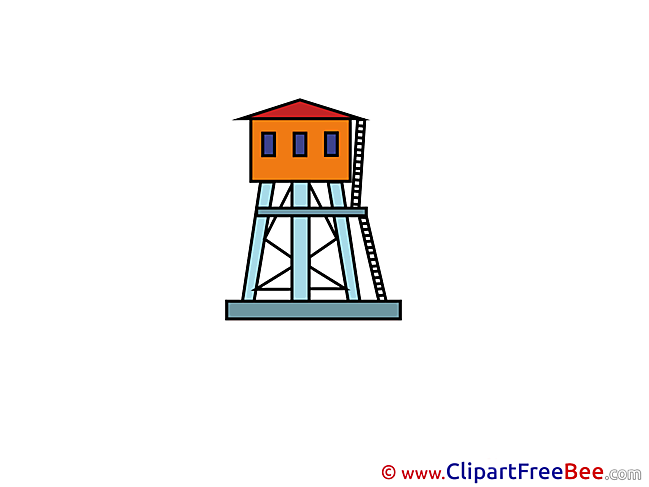 Tower Images download free Cliparts