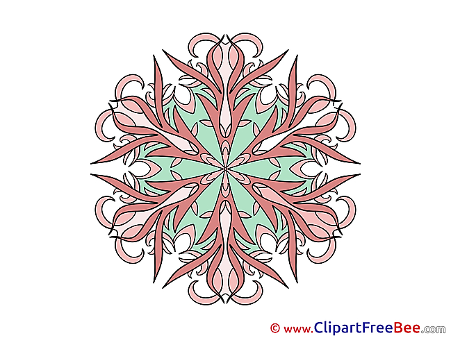 Pics Mandala free Image