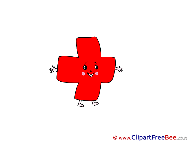Red Cross Pics free download Image