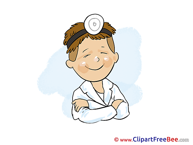 Surgeon free Cliparts for download