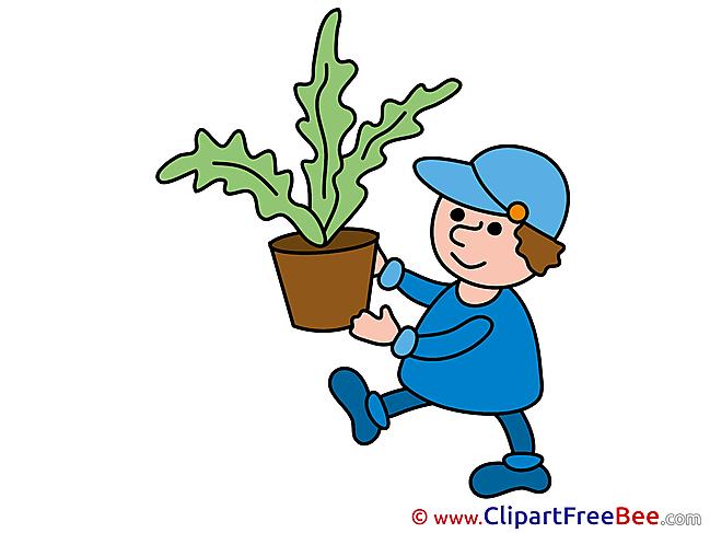 Plant Loader Pics free download Image
