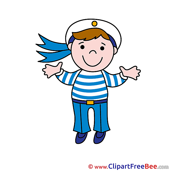Seaman download Clip Art for free
