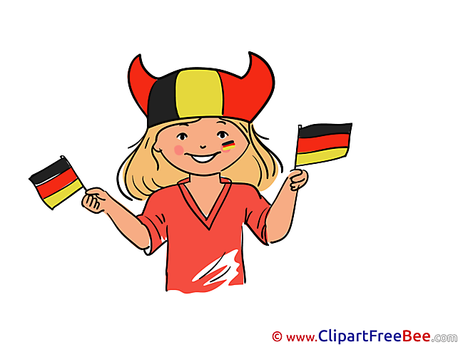 Helmet Germany Clipart Football free Images