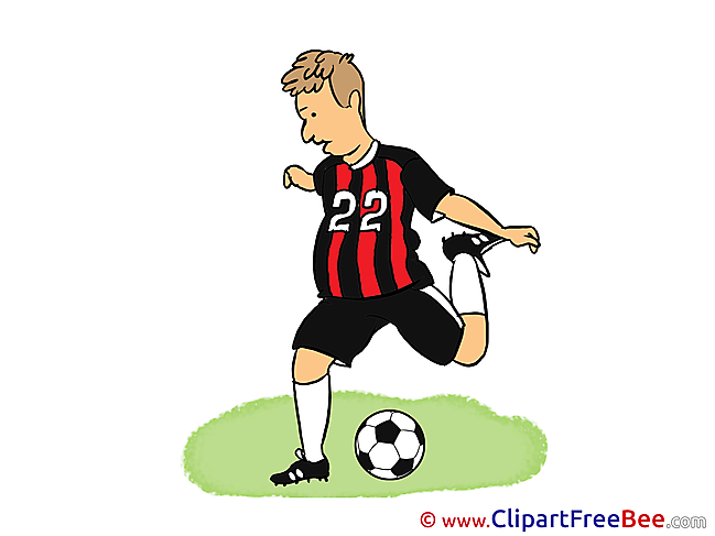 Pass Clip Art download Football