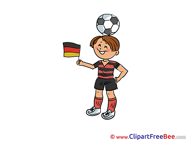 Tricks Soccer free Illustration Football