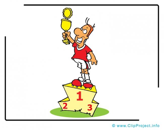 Winner Soccer Images Clip Art free