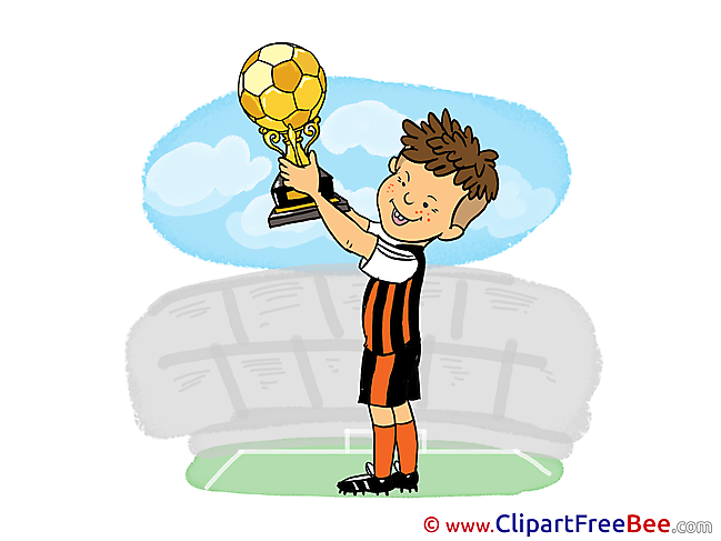 World Cup download Football Illustrations