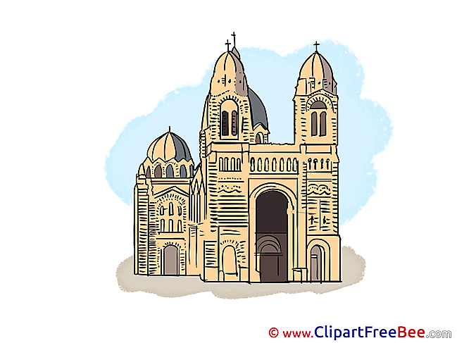 Cathedral Pics free Illustration