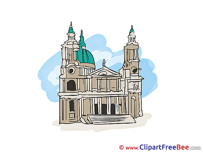 Pics Cathedral free download Image