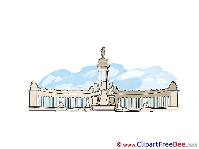 Saint Petersburg Pics free Illustration