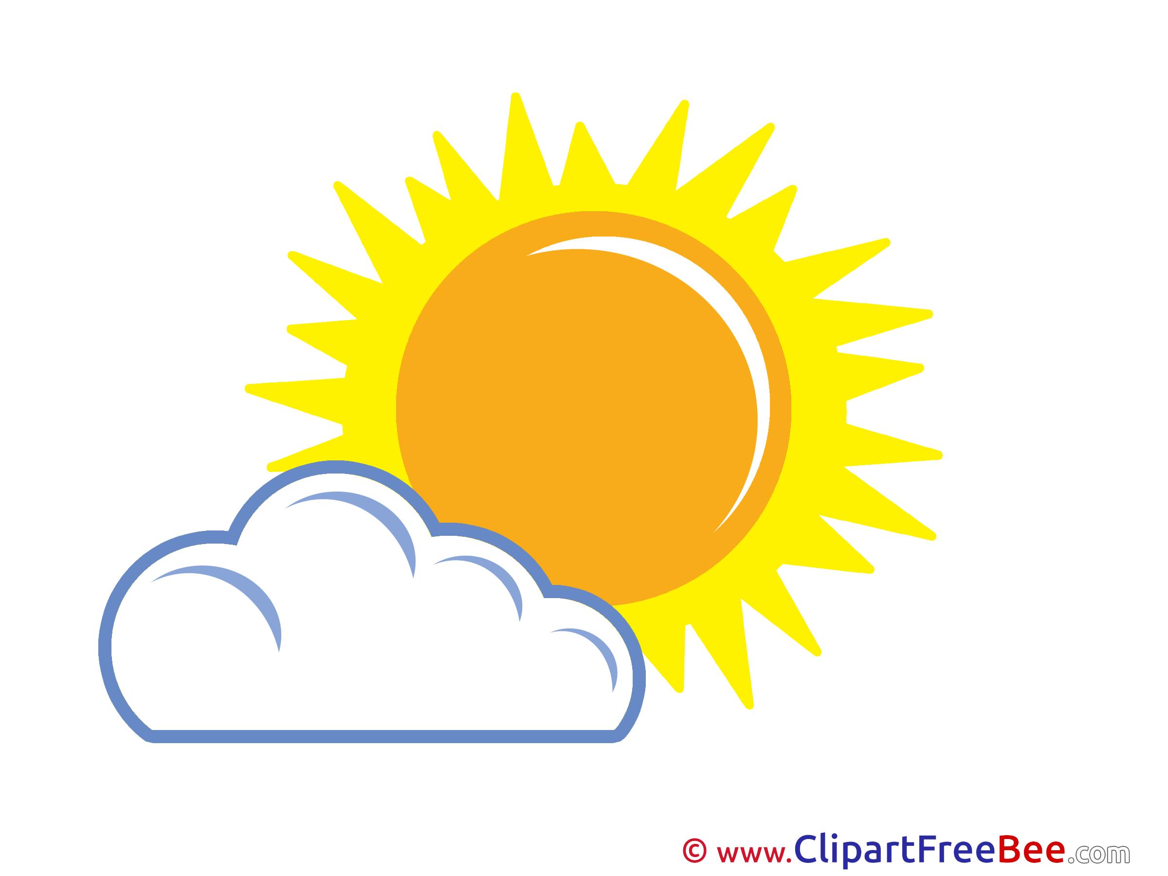 Beautiful Weather Sun Pics free Illustration