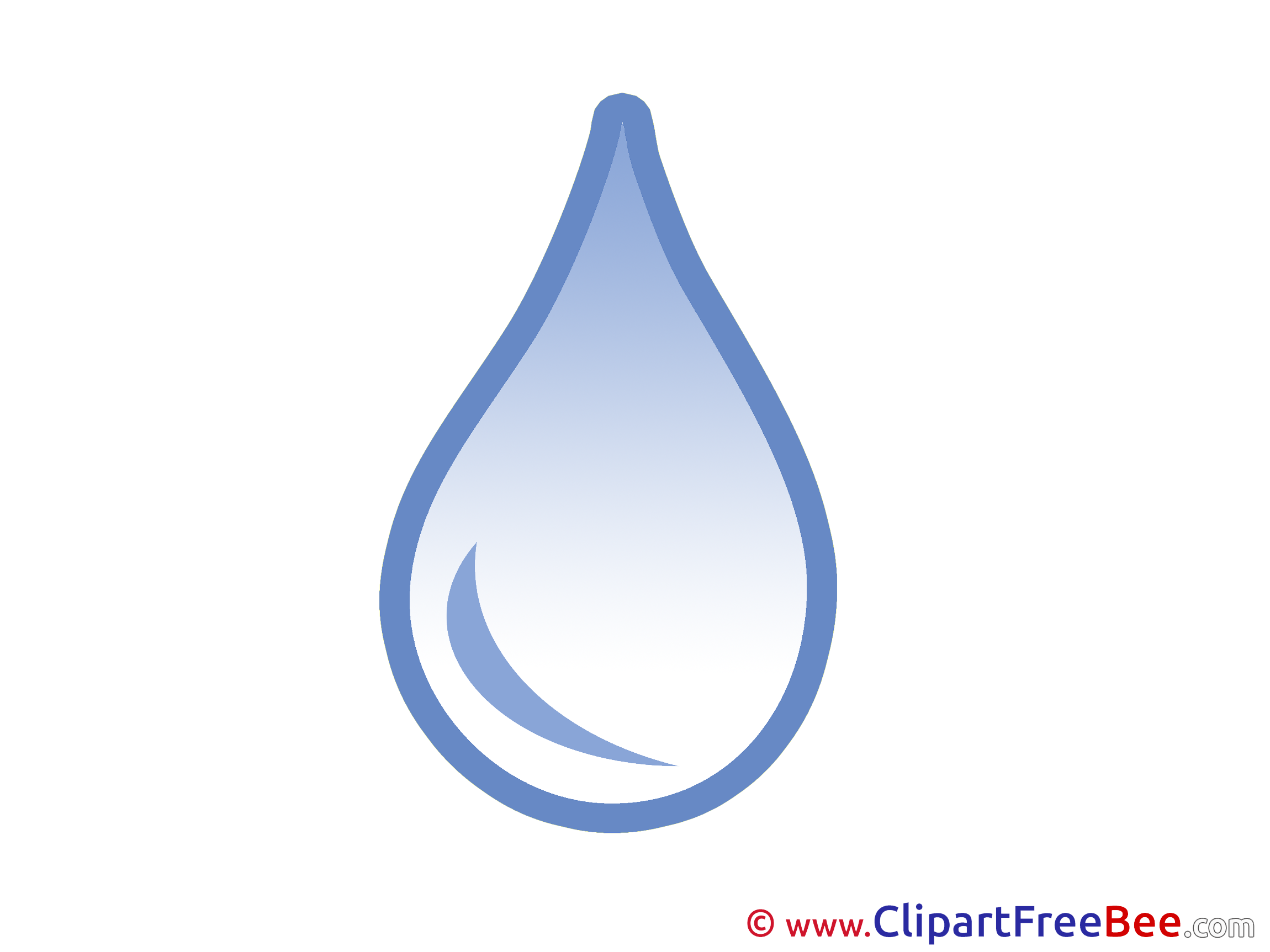 Water Drop Images download free Cliparts