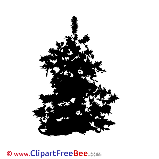 Tree Christmas Winter free Images download