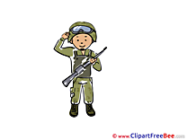 Army free Images download
