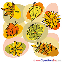 Autumn Leaves free Images download