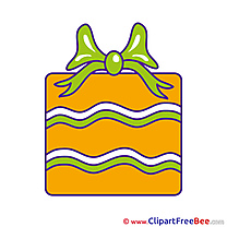 Birthday Cake free Images download