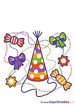 Feast Pics Birthday free Image