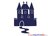 Image Castle free Cliparts for download