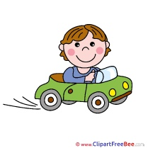 Driver Images download free Cliparts