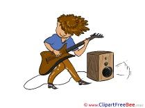 Musician Pics free download Image