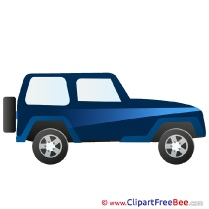 SUV Car Pics free Illustration